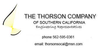 The Thorson Company